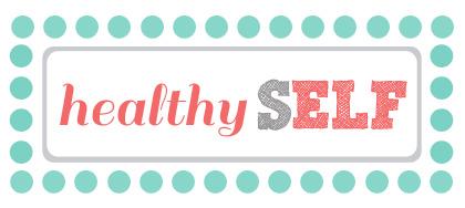 healthy self