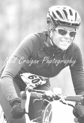 cinco du mayo bike photo