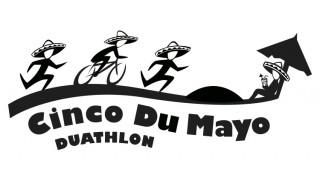 cinco du mayo logo
