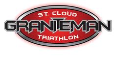 graniteman logo